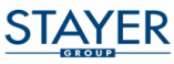 STAYER Group